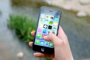 אפליקציות מומלצות באיחוד האמירויות